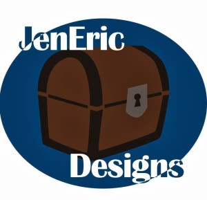 https://www.facebook.com/JenEricDesigns