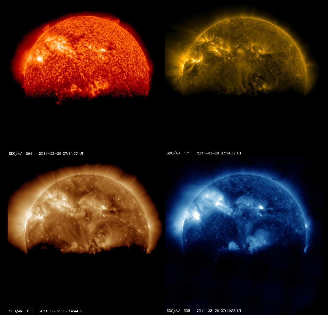 Hal the Sun Speaker – Part 3