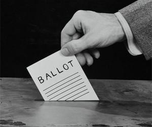 vote-300x251