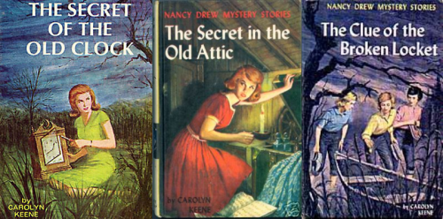 nancy-drew-books-cover