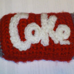 Coke Cell Phone Case - $20
