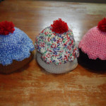 Ice Cream Hats - $30