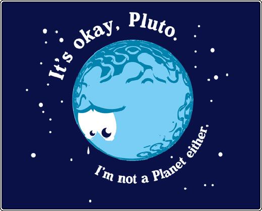 poor-pluto