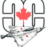 cancon-logo-history-333x390