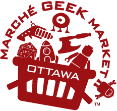 Geek Market logo