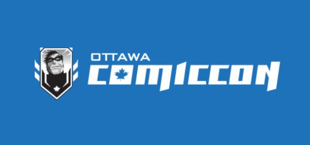 OttawaComicCon