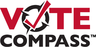 vote-compass-logo