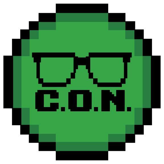 CON-CreativeOttawaNerds