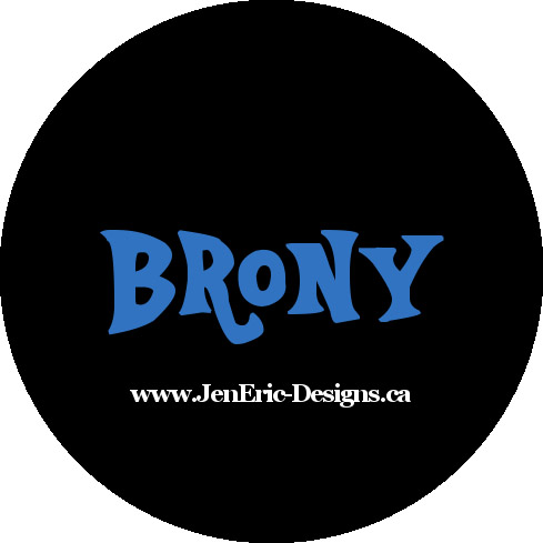Brony