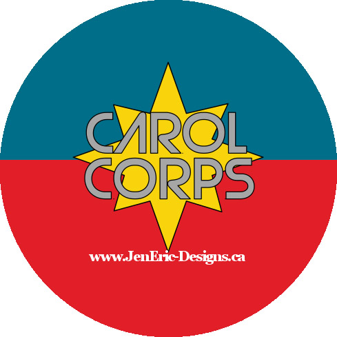 Carol Corps
