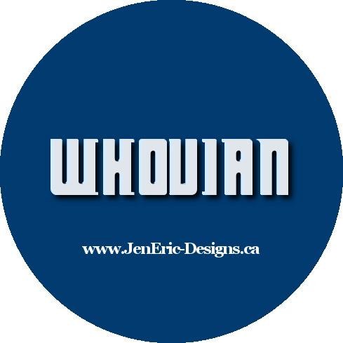 Whovian