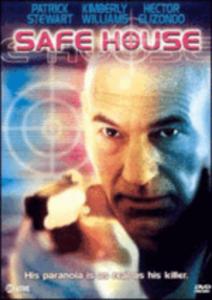 Safe house 1998