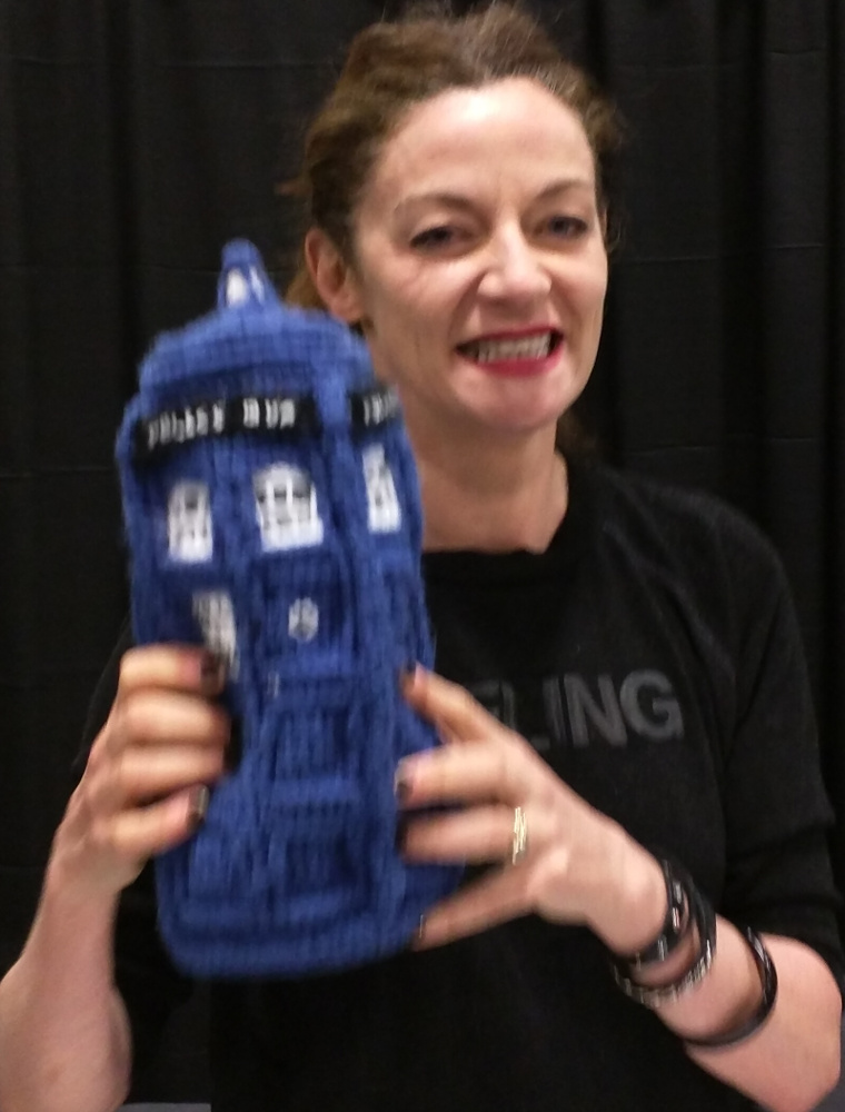 Michelle Gomez3small