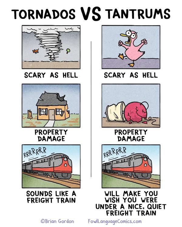 tornados-vs-tantrums