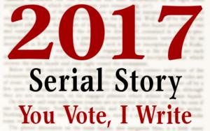 2017-serial-story
