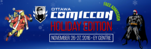 occ-holiday_edition-_2016v3
