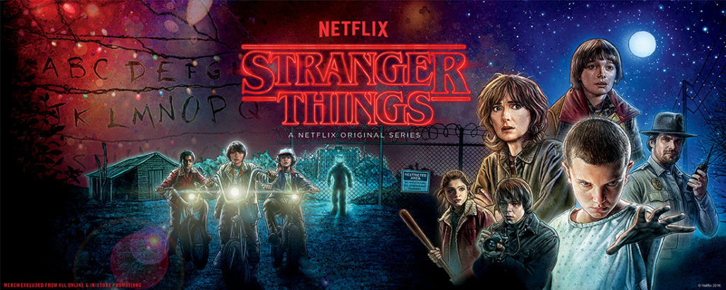 20161201_stranger_things_node