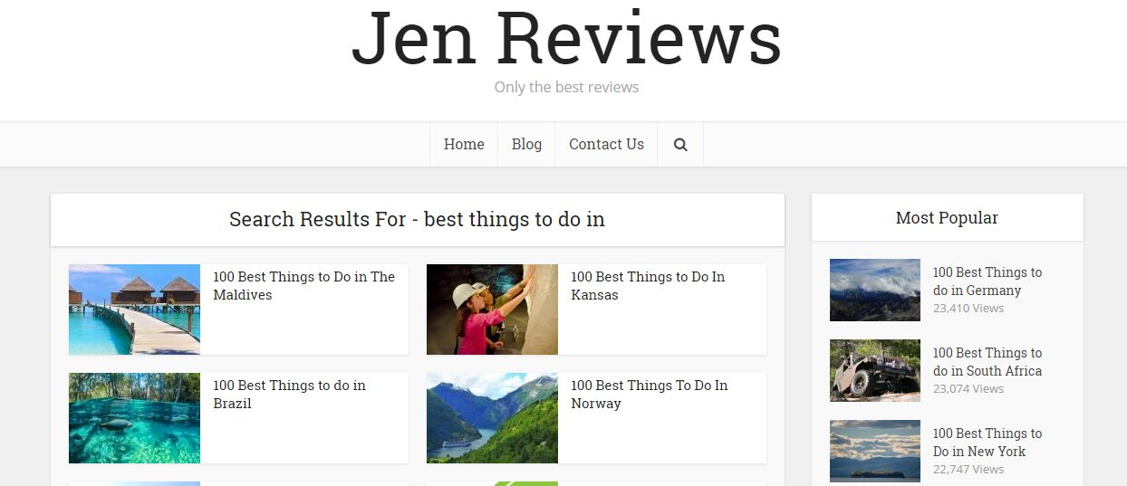 Image from Jen Reviews