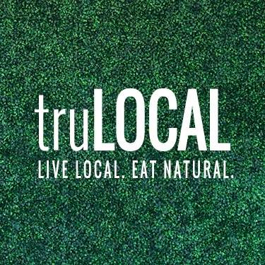 Recommendation Tuesday – truLOCAL