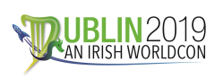 WorldCon in Dublin